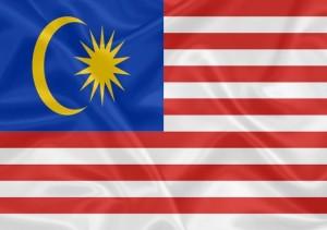 GP F1 da Malásia @ Sepang | Selangor | Malaysia