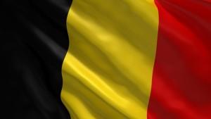 GP F1 da Bélgica @ Stavelot   Région wallonne   Belgium