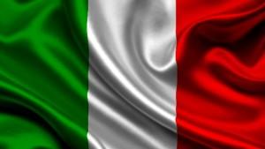 GP F1 de Itália @ Monza   Lombardia   Italy