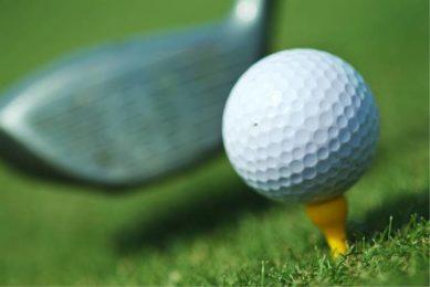 Taça da Federação Portuguesa de Golfe @ Infantado | Distrito de Santarém | Portugal